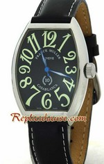 Franck Muller Casablanca Watch - 1