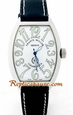 Franck Muller Casablanca Watch - 3