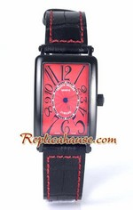 Franck Muller Jubilee Replica Watch 3