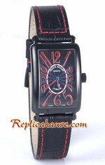 Franck Muller Jubilee Ladies Watch 2