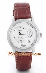 Glashuette PanoGraph Replica Watch 09<font color=red>������Ǥ���</font>