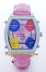Jacob&Co Replica Watch 10
