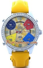 Jacob&Co Replica Watch 4