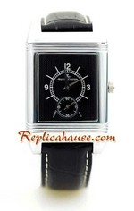 Jaeger LeCoultre Reverso Replica Watch 02