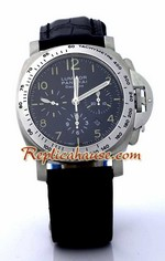 Panerai Luminor Daylight Replica Watch 1