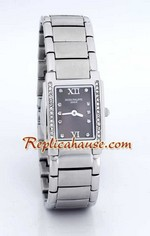 Patek Philippe 24 Ladies Watch 4