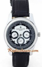 Patek Philippe Grand Complications 14<font color=red>หมดชั่วคราว</font>