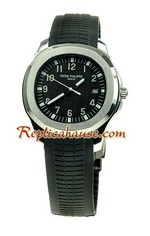Patek Philippe Aquanaut Unisex Replica Watch 01