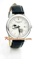 Patek Philippe Grand Complications 55<font color=red>หมดชั่วคราว</font>