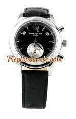 Patek Philippe Grand Complications 4<font color=red>หมดชั่วคราว</font>