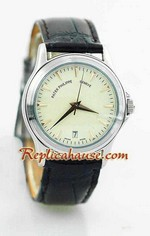 Patek Philippe Grand Complications 36<font color=red>หมดชั่วคราว</font>