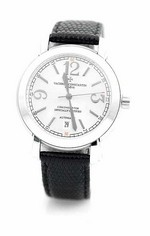 Vacheron Constantin Swiss Replica Watch 15