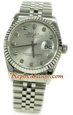 Rolex Replica Datejust Watch Replica-hause 53