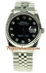 Rolex Replica Datejust Watch Replica-hause 52