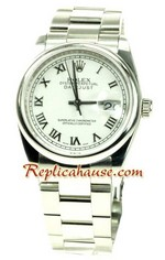 Rolex Replica Datejust Watch Replica-hause 61