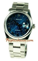 Rolex Replica Datejust Swiss Watch 21