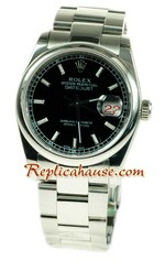 Rolex Replica Datejust Watch Replica-hause 55