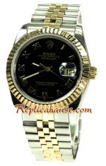 Rolex Replica Datejust Watch Replica-hause 56