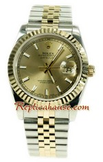 Rolex Replica Datejust Watch Replica-hause 62