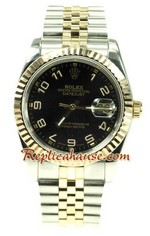 Rolex Replica Datejust Swiss Watch 32
