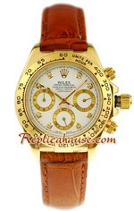 Rolex Daytona Ladies Replica Watch 11