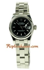 Rolex Replica Datejust Ladies Watch 51