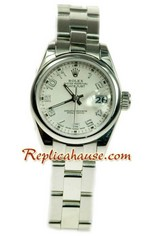 Rolex Replica Datejust Ladies Watch 53