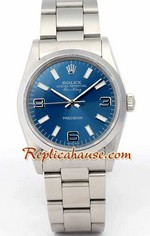 Rolex Replica Air King  - Swiss Wacth 02