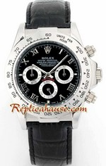 Rolex Daytona Leather - 8<font color=red>������Ǥ���</font>