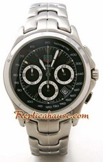 Tag Heuer Replica Link Watch 7