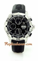 Tag Heuer Aquaracer Swiss Replica Watch 03