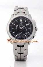 Tag Heuer Replica Link Watch 12