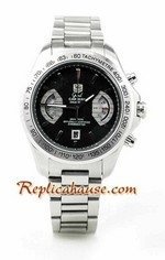 Tag Heuer Carrera Replica Watch 13