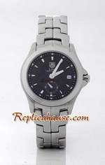 Tag Heuer Replica Link Watch 13