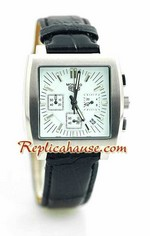 Tag Heuer Replica Monaco Watch 7
