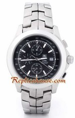 Tag Heuer Replica Link Watch 5