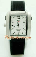 Tag Heuer Replica Professional Golf Watch 1