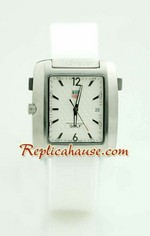 Tag Heuer Replica Professional Golf Watch 2
