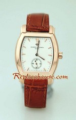 Vacheron Constantin Replica Watch 9