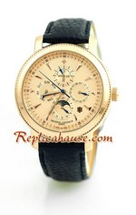 Vacheron Constantin Replica Watch 14