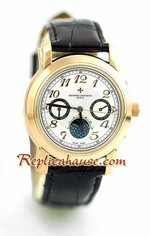 Vacheron Constantin Replica Watch 16