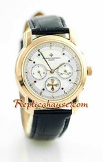 Vacheron Constantin Replica Watch 13