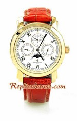 Vacheron Constantin Replica Watch 21