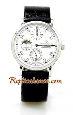 Vacheron Constantin Replica Watch 22