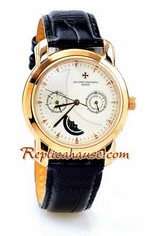 Vacheron Constantin Replica Watch 24