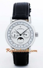 Vacheron Constantin Malte Replica Watch 7