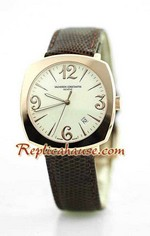 Vacheron Constantin Swiss Replica Watch 16