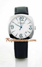 Vacheron Constantin Swiss Replica Watch 14