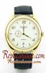 Patek Philippe Swiss Replica Watch 10