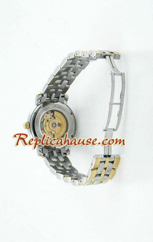 Audemars Piguet Swiss Replica Watch 3